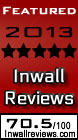 In wall Speaker Reviews