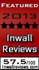 MAS Audio MAS-IC6C Review