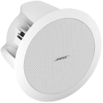 Bose DS16F for JBL vs Bose