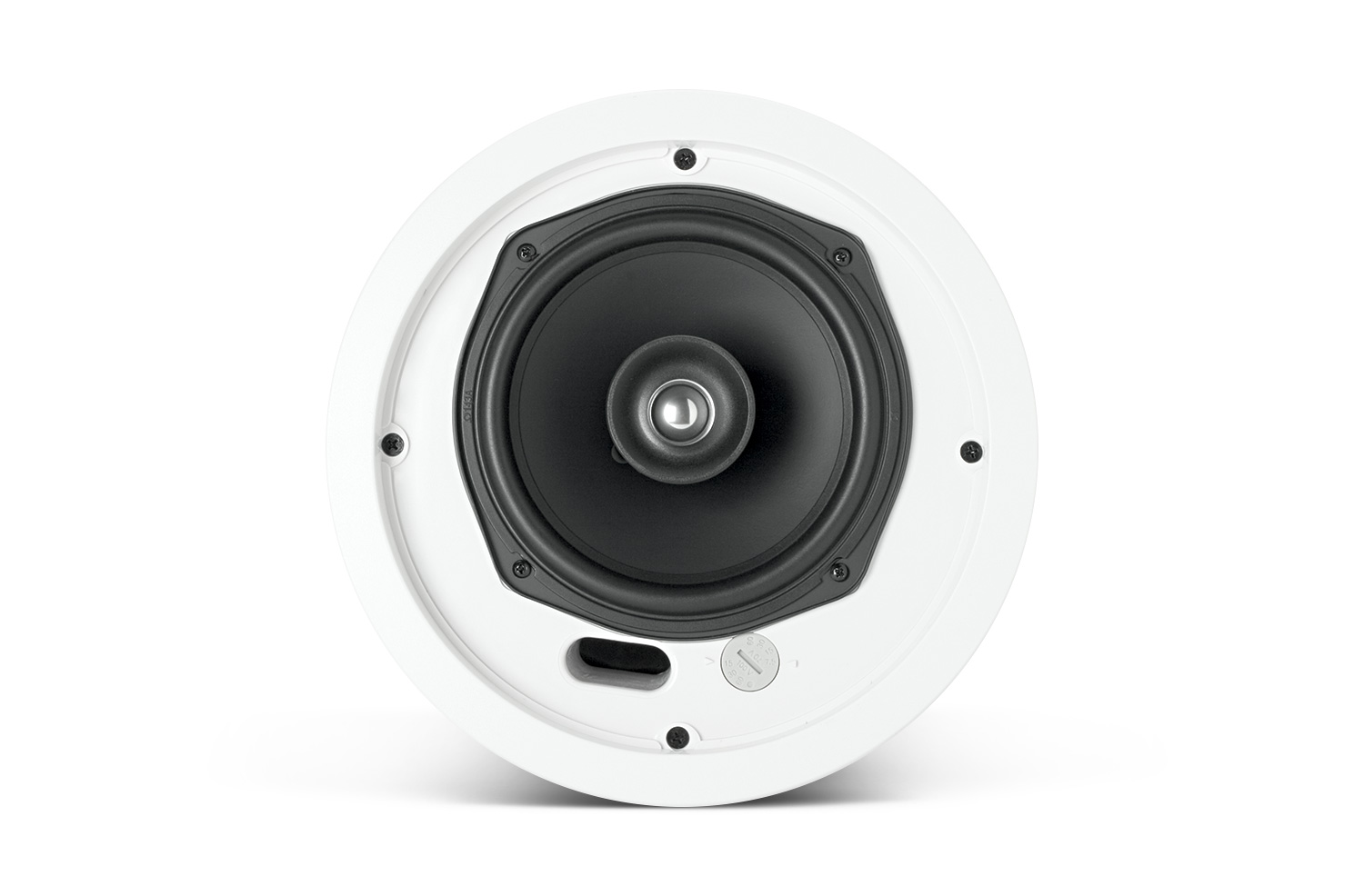 jbl vs bose -- control 26ct against ds16f ceiling speakers