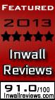 InwallTech review of HD650.2W