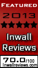 OWI ICT-62A Review Index